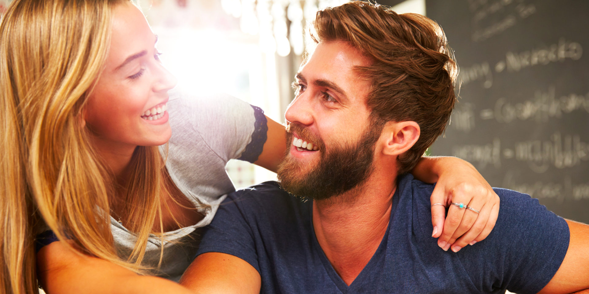 Fun over fifty dating free