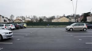 investissement dans un parking