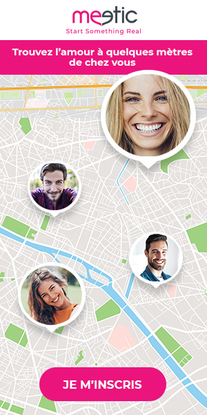 Rencontres locales gratuit dans votre ville - ingtorrent.com