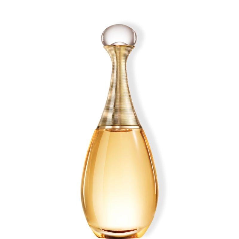 meilleurs parfums du 21ème siècle