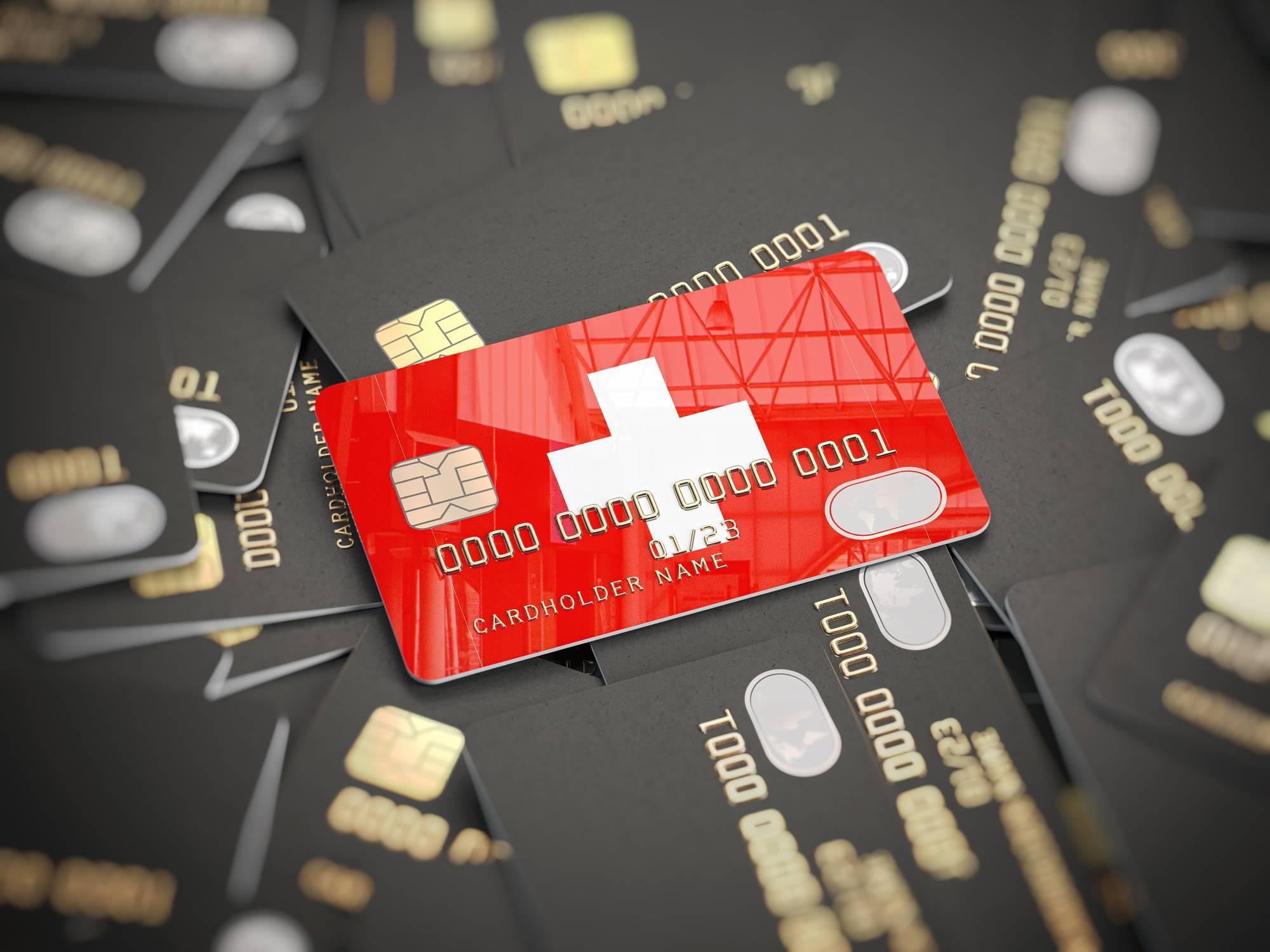 implantation entreprise en suisse fiduciaire
